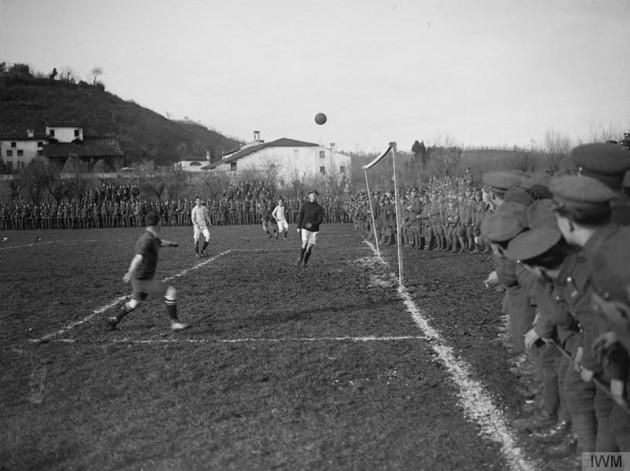 3-1918-fanshawe-cup-match