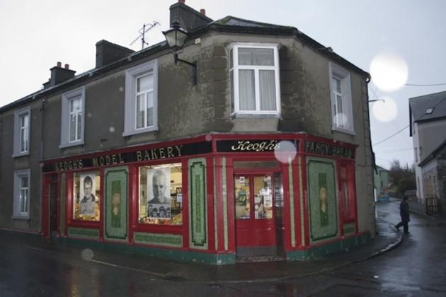 Keogh's Bakery