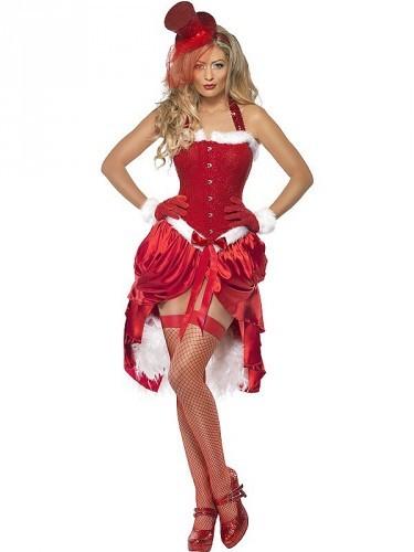 large-santa-baby-burlesque-costume