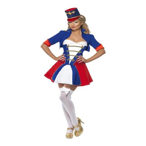 Nutcracker-Costume-22037