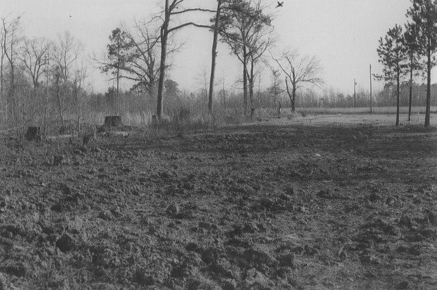 Florence-County-Museum-Mars-Bluff-Bomb-Photos-c-1958-5