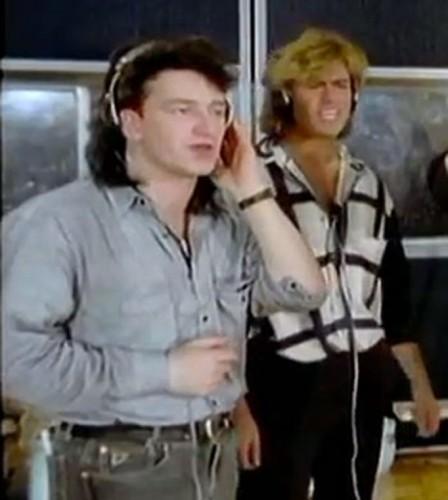 Band-Aid-Musicians-Screen-Shots-London-1984-11-682x760
