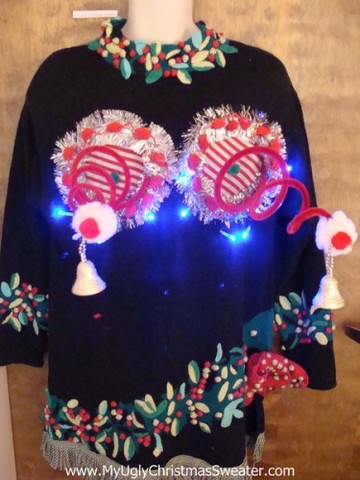 z206a-crazy-best-christmas-sweater_grande