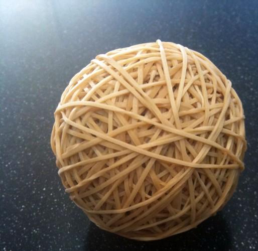rubberband-ball21