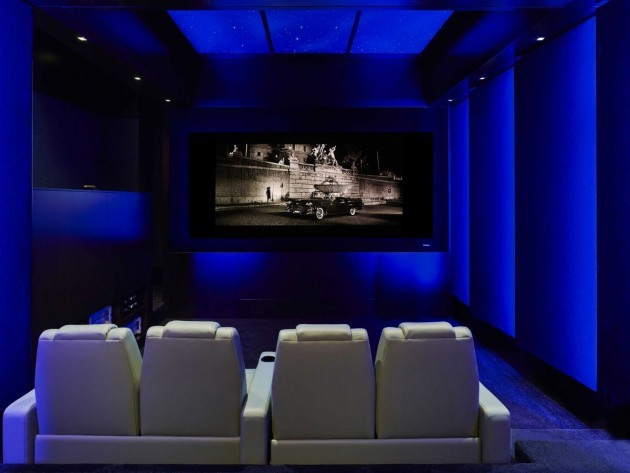 the-movie-theater-is-filled-with-comfortable-chairs-and-a-huge-screen