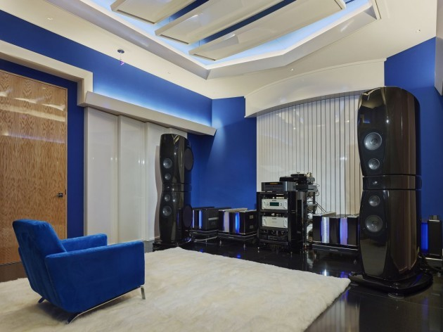 this-listening-room-also-contains-a-recording-studio