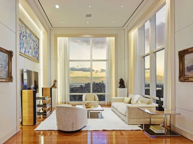 located-90-stories-above-manhattan-this-penthouse-offers-views-of-the-city-and-beyond