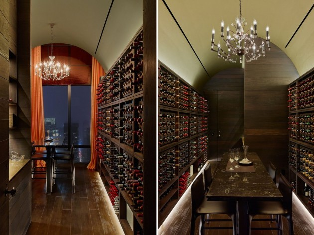 and-to-top-it-all-off-the-wine-cellar-can-hold-up-to-2000-bottles