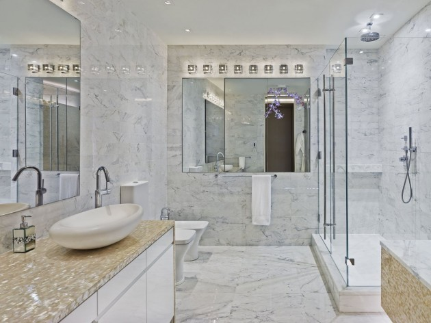 the-penthouse-has-12-bathrooms-throughout