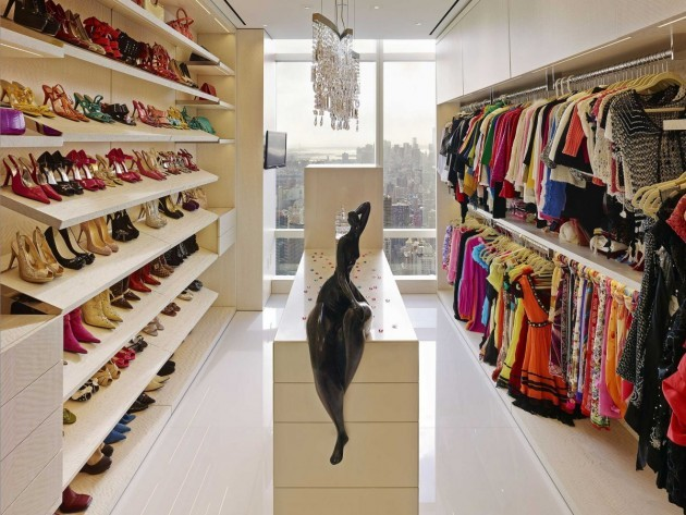 and-youll-never-run-out-of-room-in-this-walk-in-closet