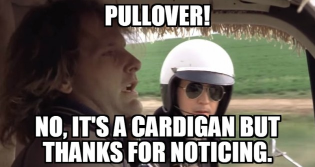 9 Dumb and Dumber quotes not to live your life by · The