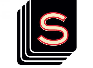 serialpodcast-390x285