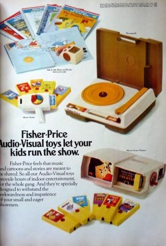 80s-fisher-price-audio-media-toys