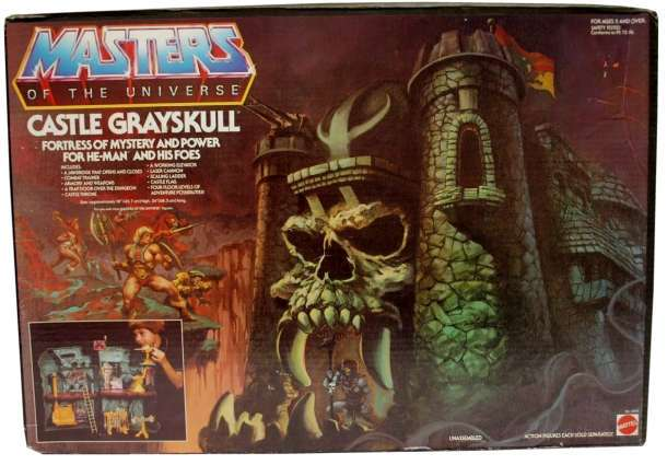 motu-castle-grayskull-1982-mattel