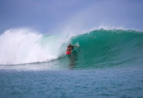 surf - Copy