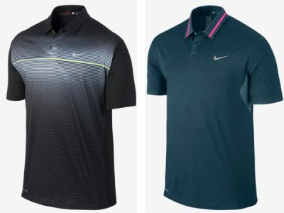 help-him-look-like-a-pro-with-these-nike-golf-shirts