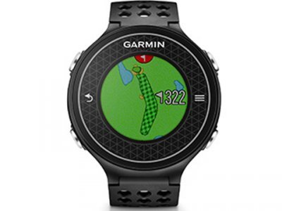 improve-her-golf-game-with-a-garmin-watch
