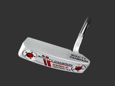 sink-every-shot-with-this-scotty-cameron-putter