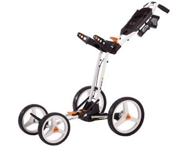 lighten-his-load-with-a-golf-push-cart