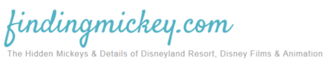 findingmickey