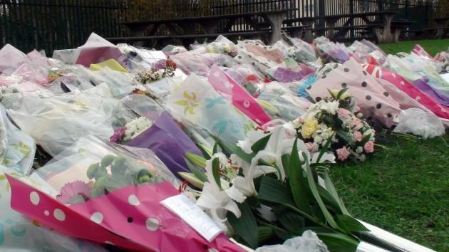 Teenagers killed in crash