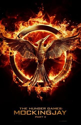 Mockingjay2_Movie_Logo