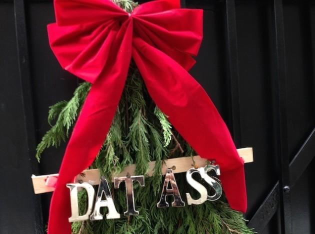 datass