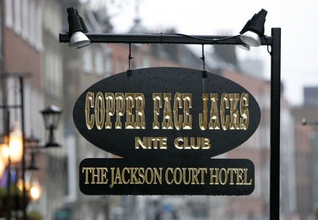 copper-face-jacks-nightclubs-3-630x437