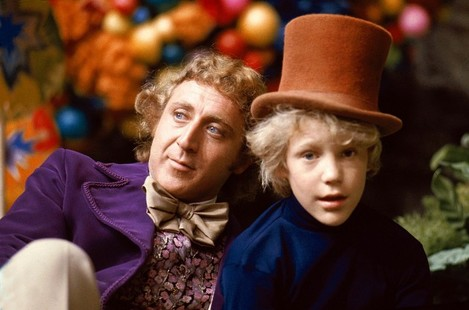 willy-wonka-in-the-chocolate-factory
