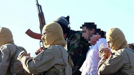 Mideast Syria_Acos