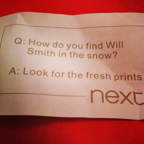 Christmas Cracker Jokes.11 Of This Year S Christmas Cracker Jokes That Will Make You