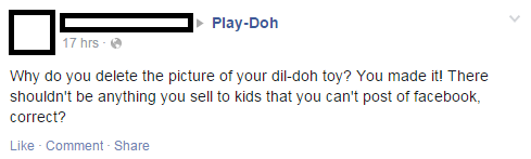playdohcomment