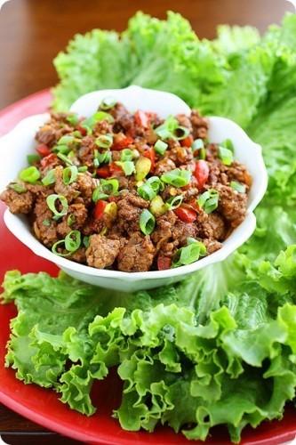 Asian-Beef-Lettuce-Wraps3