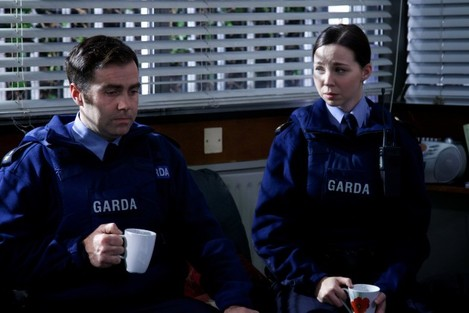 EMBARGOED until Monday 29th December 2014 - Red Rock - Episode 1 (9)