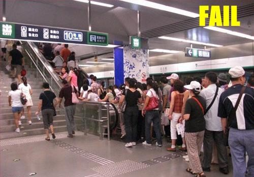 real_life_stairs-escalator