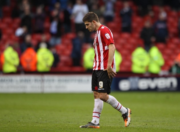 Ched Evans decision