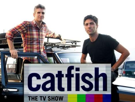 catfish_tv_show__span