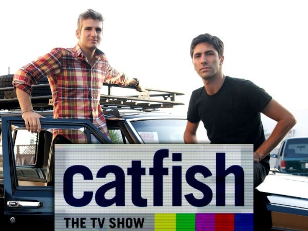 catfish_tv_show__span