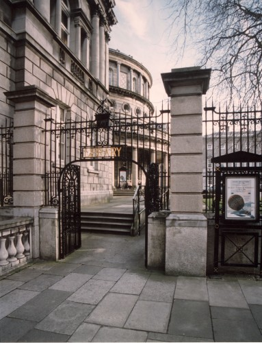 Front_Gate1