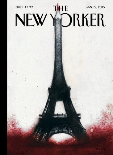 new-yorker-coverl-366x500