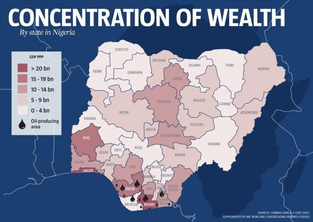 2012-03-27 sfrc nigeria charts exp3