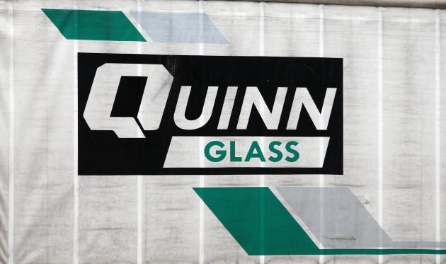 Quinn stock
