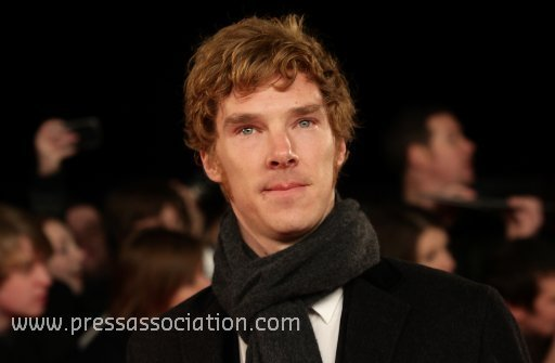 National Television Awards 2011 - Arrivals - London