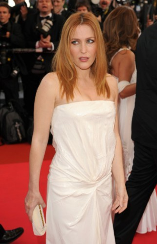 61st Cannes Film Festival - 'Blindness' Screening and Gala Opening