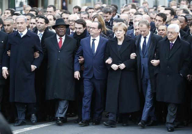 france-attacks-rally-7
