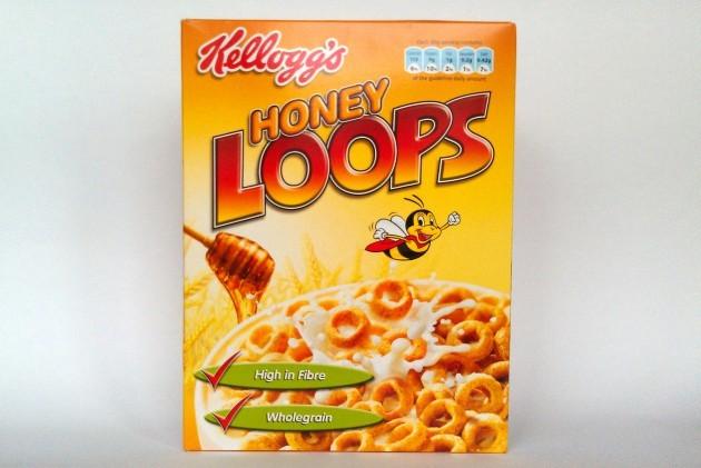honey_loops