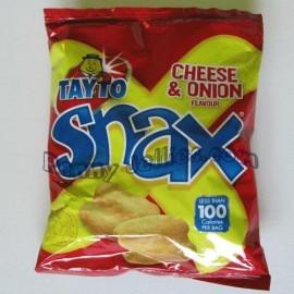 tayto-snax-x-10-270x270