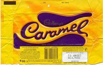caramel-normal2