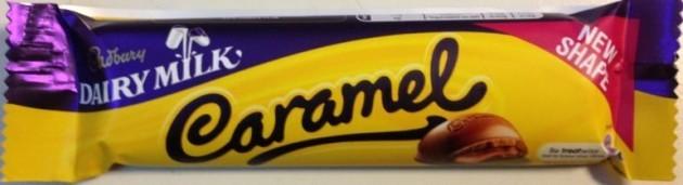 Cadbury-Dairy-Milk-Caramel-45g