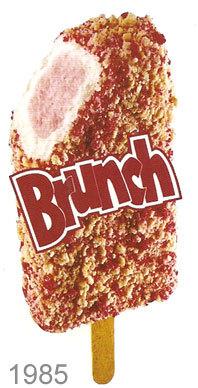 4_brunch_1985
